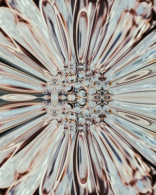 Безкоштовне стокове фото на тему «shinny, абстрактне фото, абстрактний»