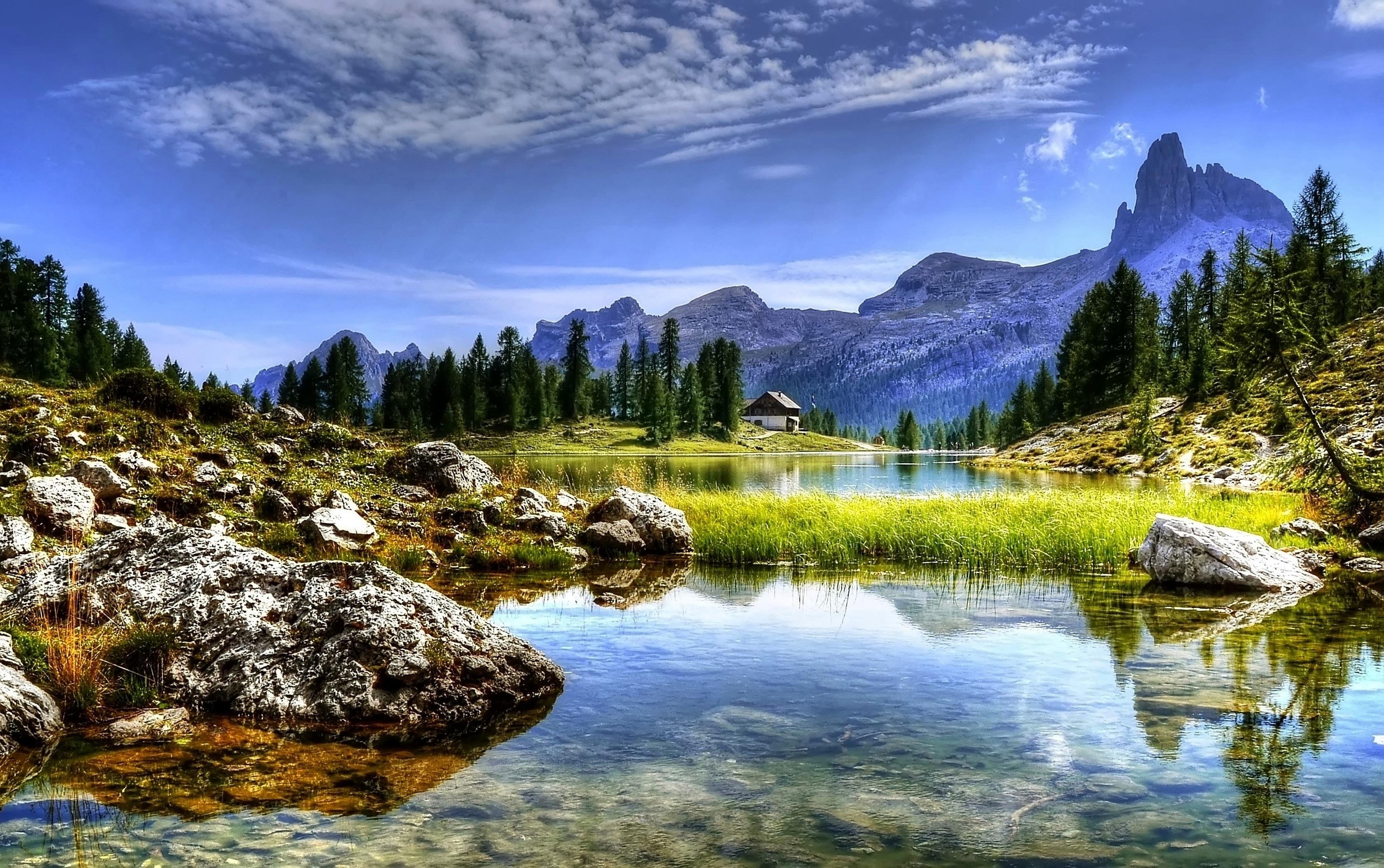 Best Wallpaper High Resolution Scenery - pexels-photo-371633  Graphic_885969.jpg\u0026fm\u003djpg