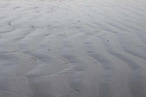 Darmowe zdjęcie z galerii z abstrakcyjny, h2o, jezioro, krajobraz