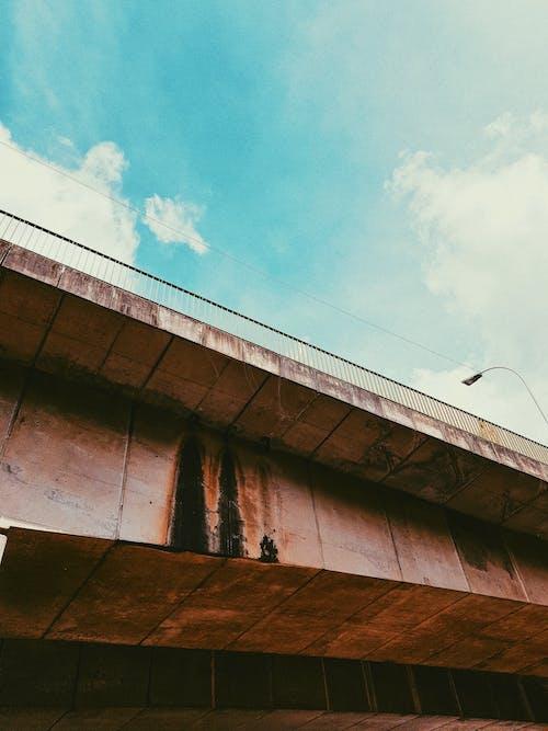 Δωρεάν στοκ φωτογραφιών με αντανάκλαση, αρχιτεκτονική, αστική σκηνή, αστικός