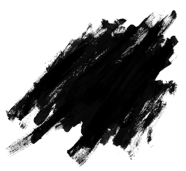 Free stock photo of texture, black, paint, background