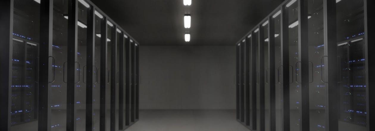 architecture, cabinet, cold