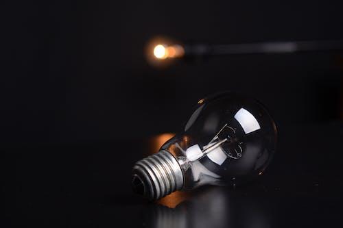 Darmowe zdjęcie z galerii z ciemny, elektryczność, elektryczny, energia