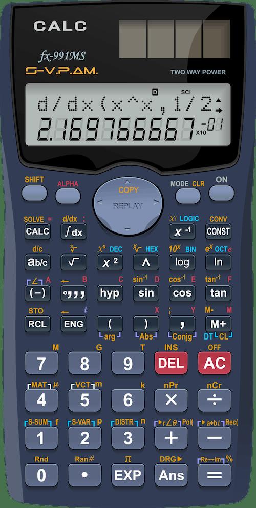 Immagine gratuita di apprendimento, budget, calcolando, calcolatrice