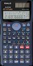 mathematics, technology, display