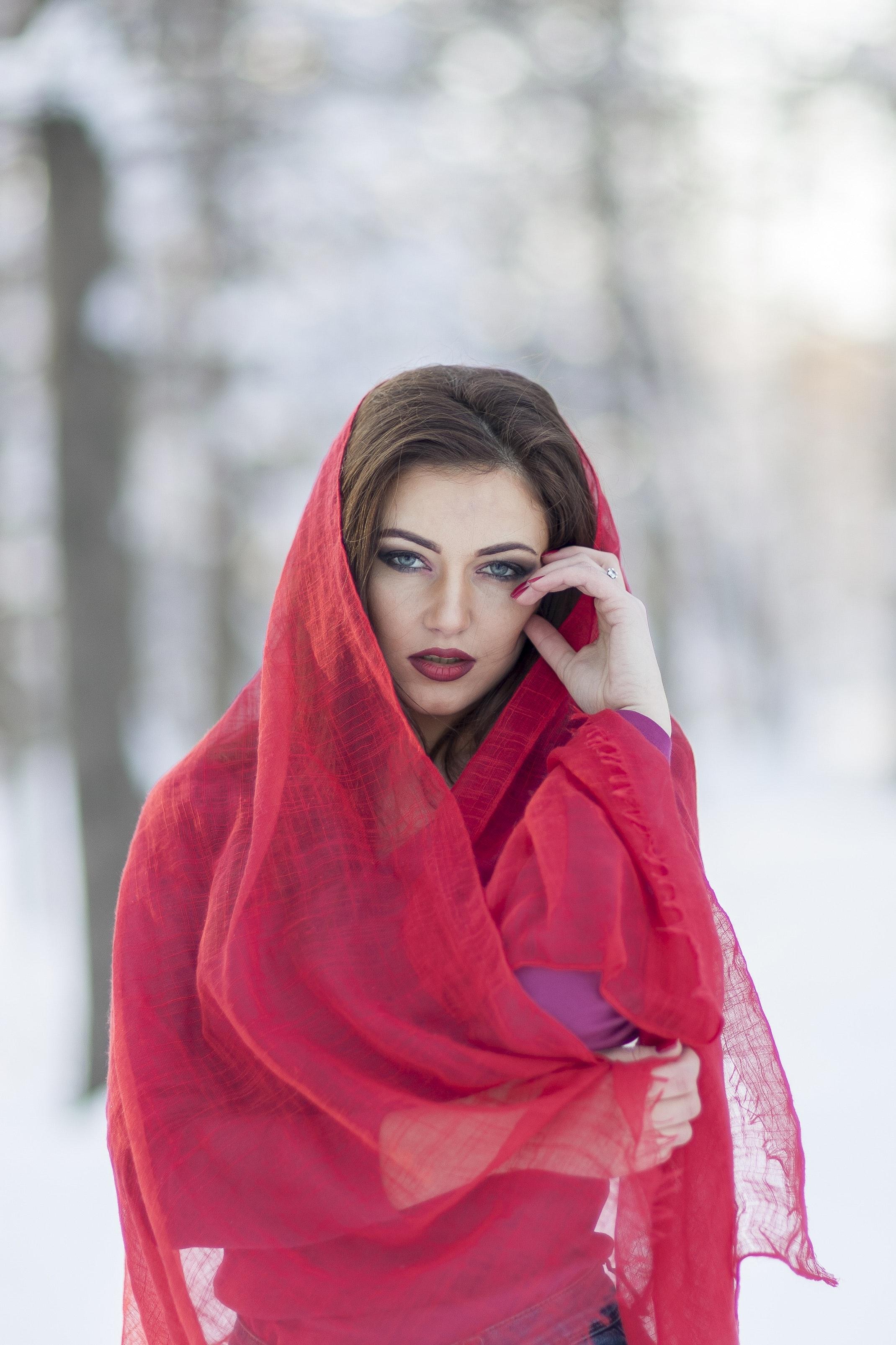 14ba406933e 1000+ Beautiful Glamour Photos · Pexels · Free Stock Photos
