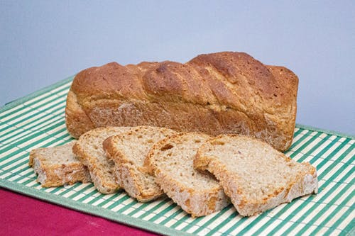 Free stock photo of bake, baked, baked mac, bakery