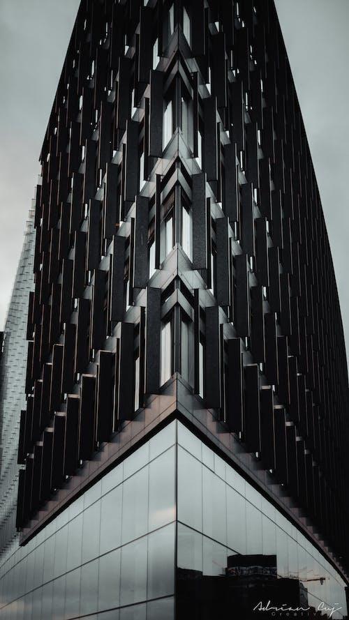 Gratis stockfoto met architect, architectonisch, architectonische details