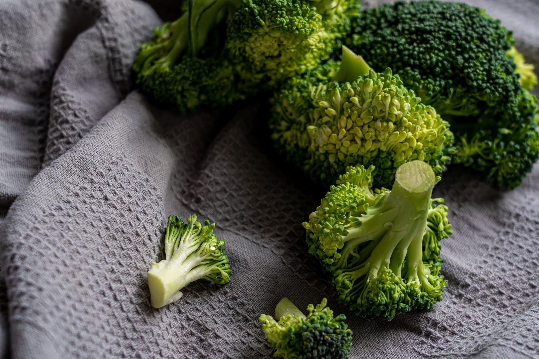 food for hypertension
