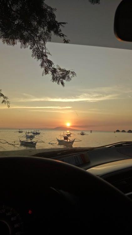 Gratis stockfoto met aan het strand, avontuur, beachfront