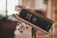 blur, christianity, study
