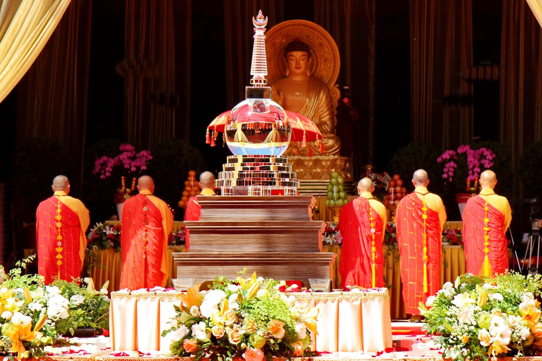 Free stock photo of zen, Buddhism, clifford, chanting