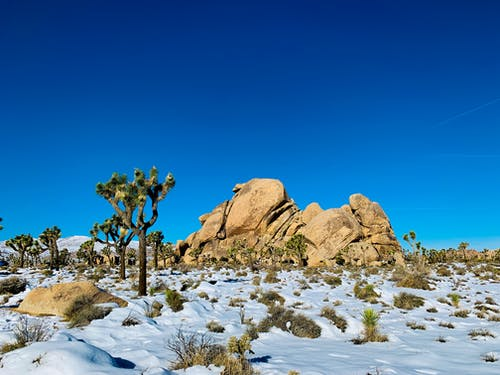 Free stock photo of beatiful landscape, beautiful landscape, california