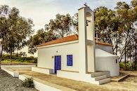 architecture, church, religion