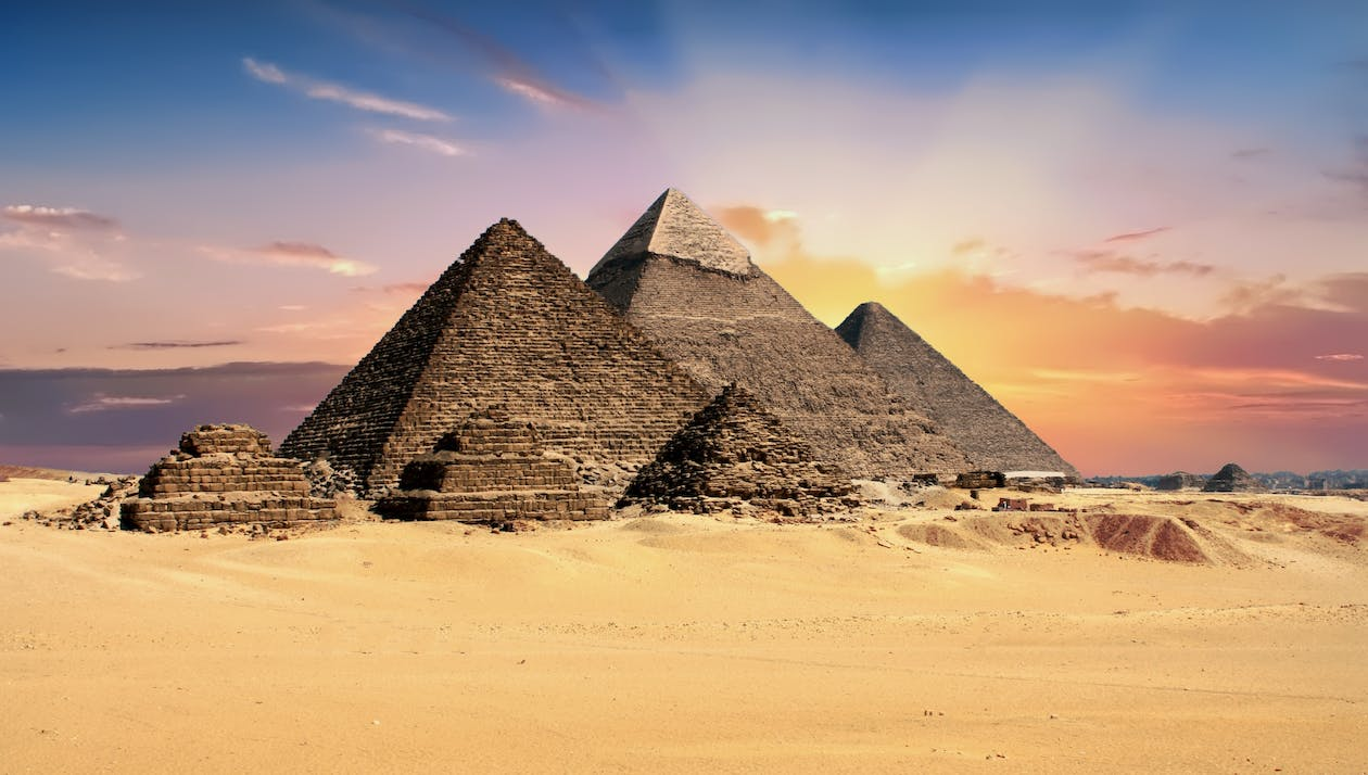 ancient, archeology, architecture