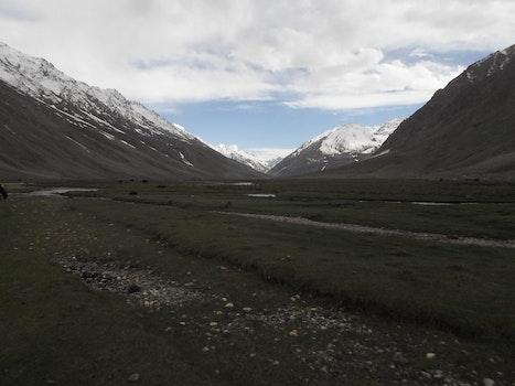 Free stock photo of picnic, Ghizer, Gilgit, phander