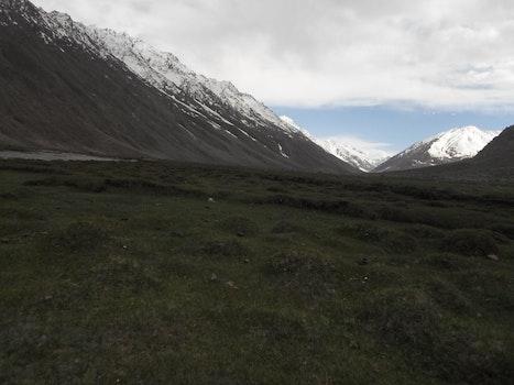 Free stock photo of hunza, Ghizer, Gilgit, phander