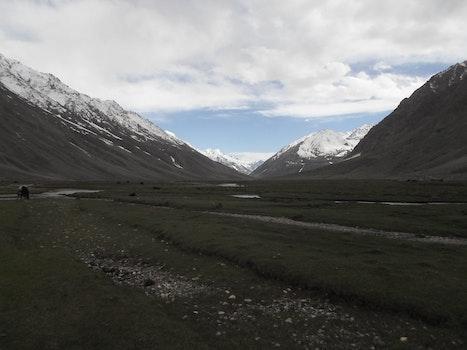 Free stock photo of Gilgit, phander, barsat, gulaghmuli