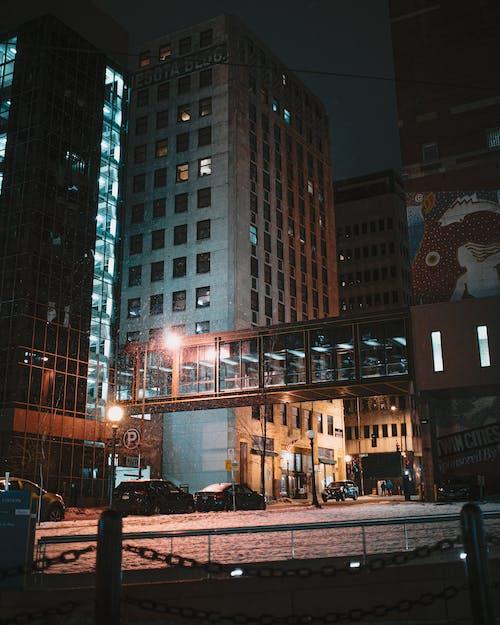 Fotobanka sbezplatnými fotkami na tému abstraktný, architektúra, budova, Canon