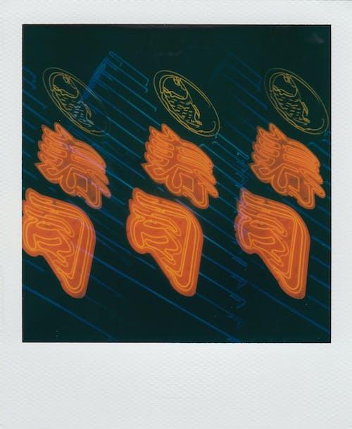 Fotos de stock gratuitas de abstracto, Arte, decoración, diseño
