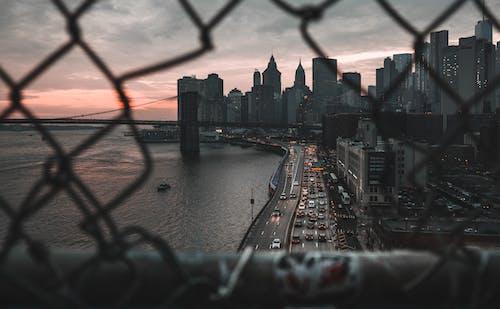 Photo of Cityscape