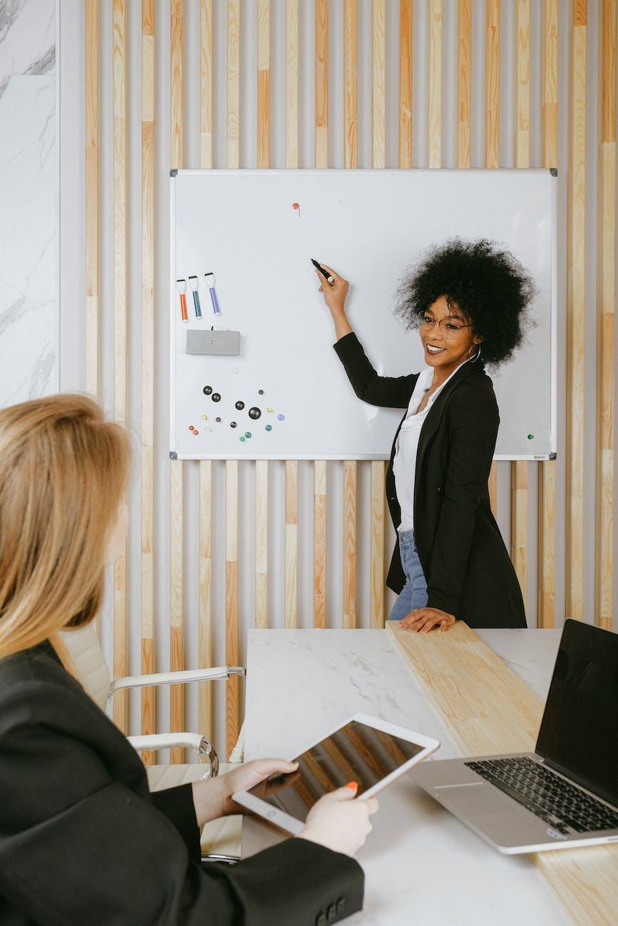 Les principales compétences à acquérir pour pourvoir réussir votre carrière de freelance