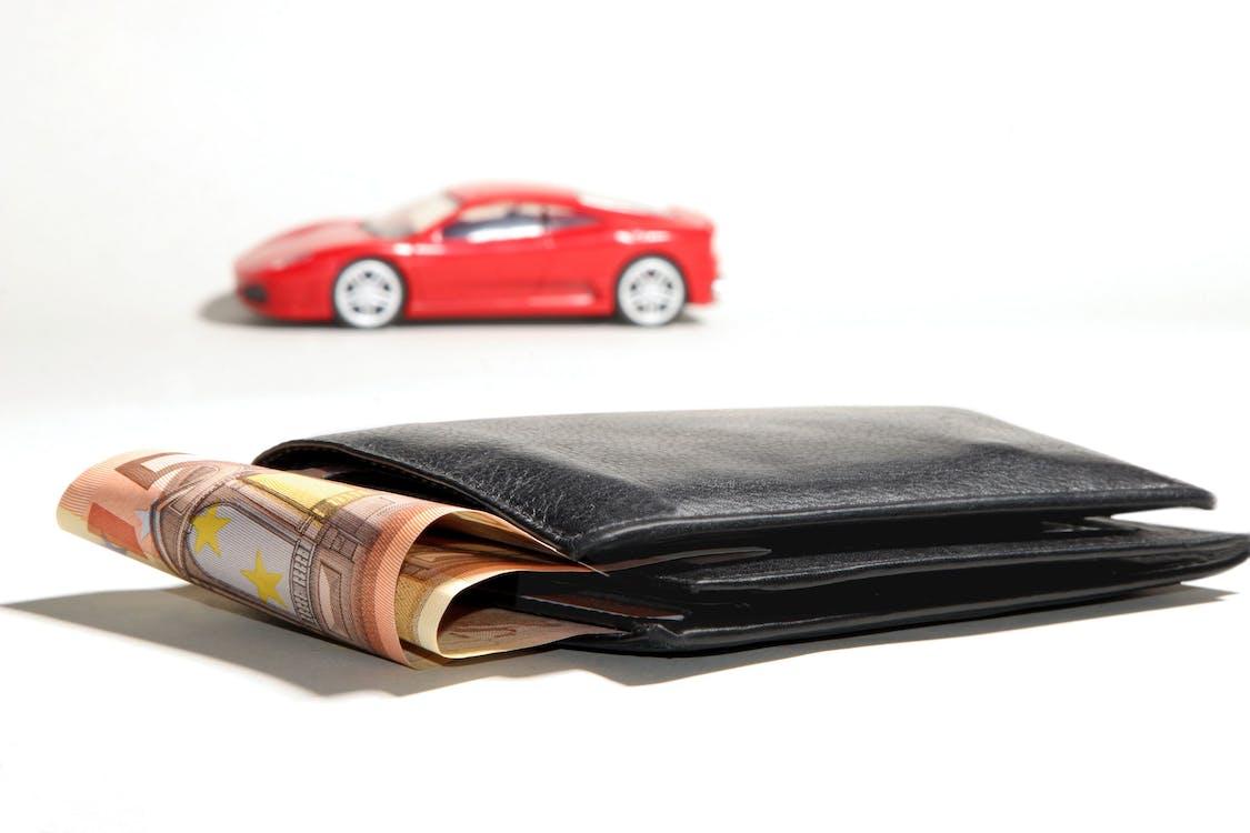 assets, auto, auto financing