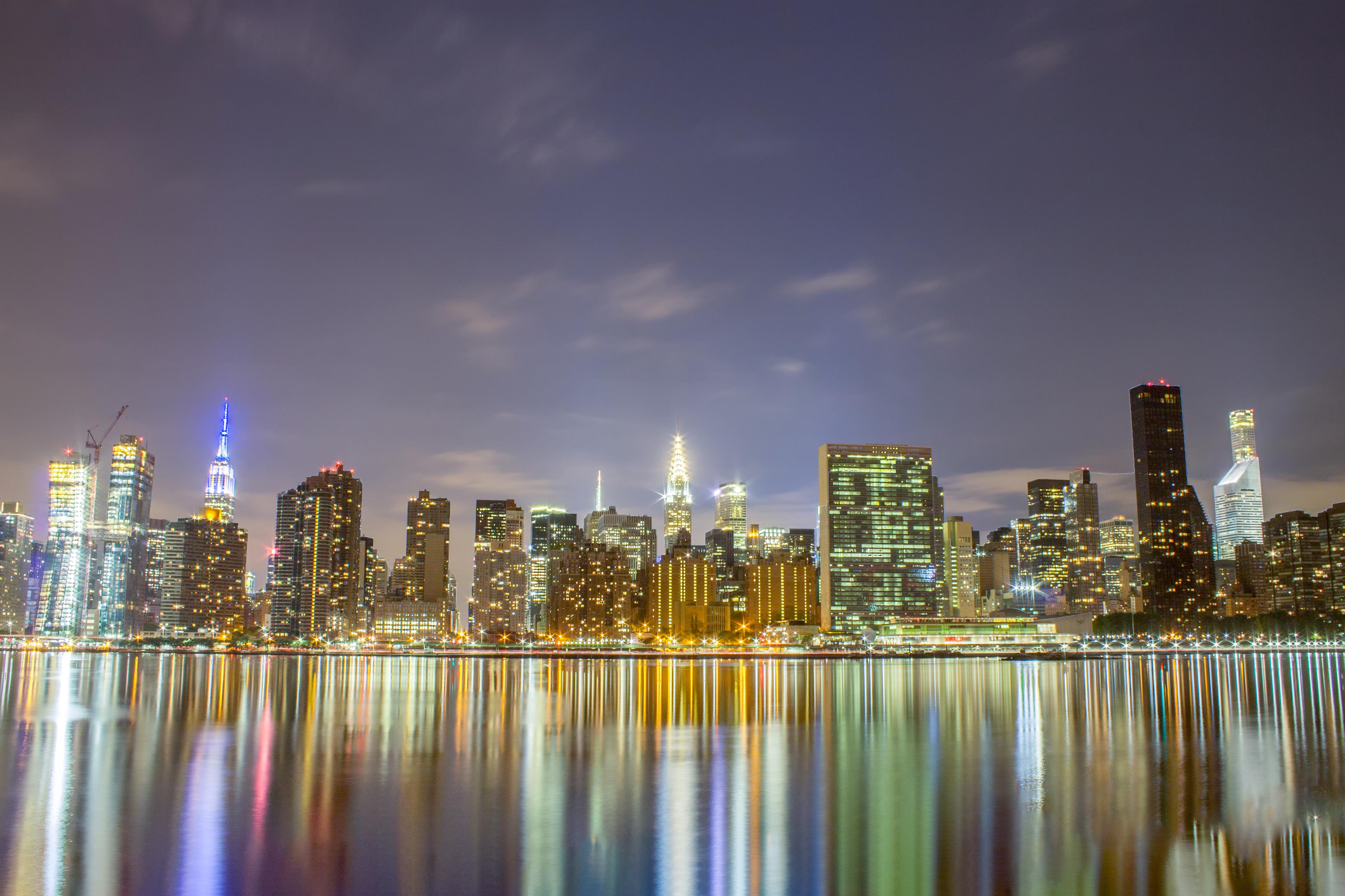 new york mesothelioma lawyer