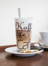 essen, dämmerung, koffein