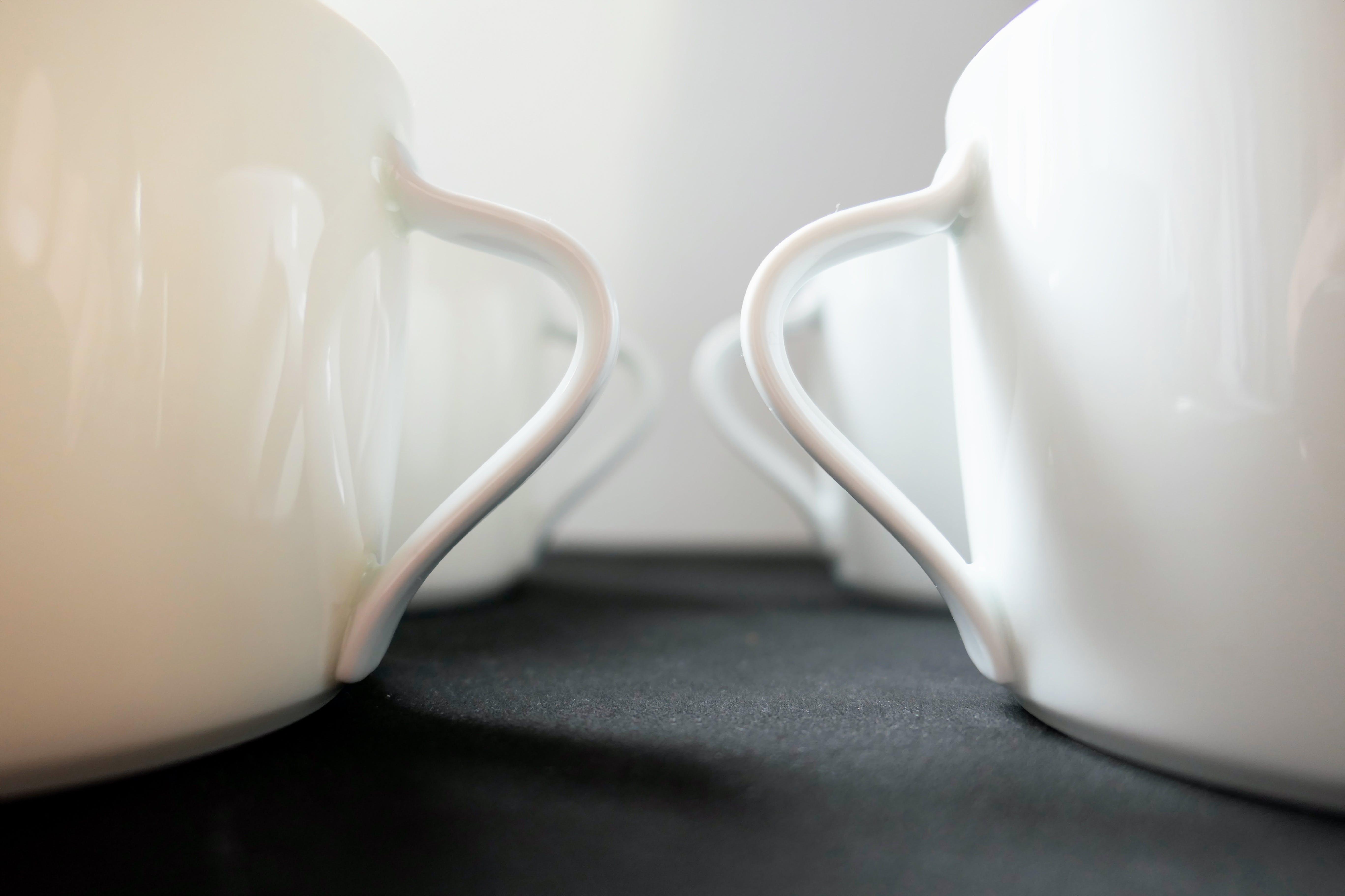 Free stock photo of break, café, coffee, coffee break