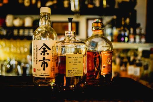 10 amazing whiskey photos pexels free stock photos