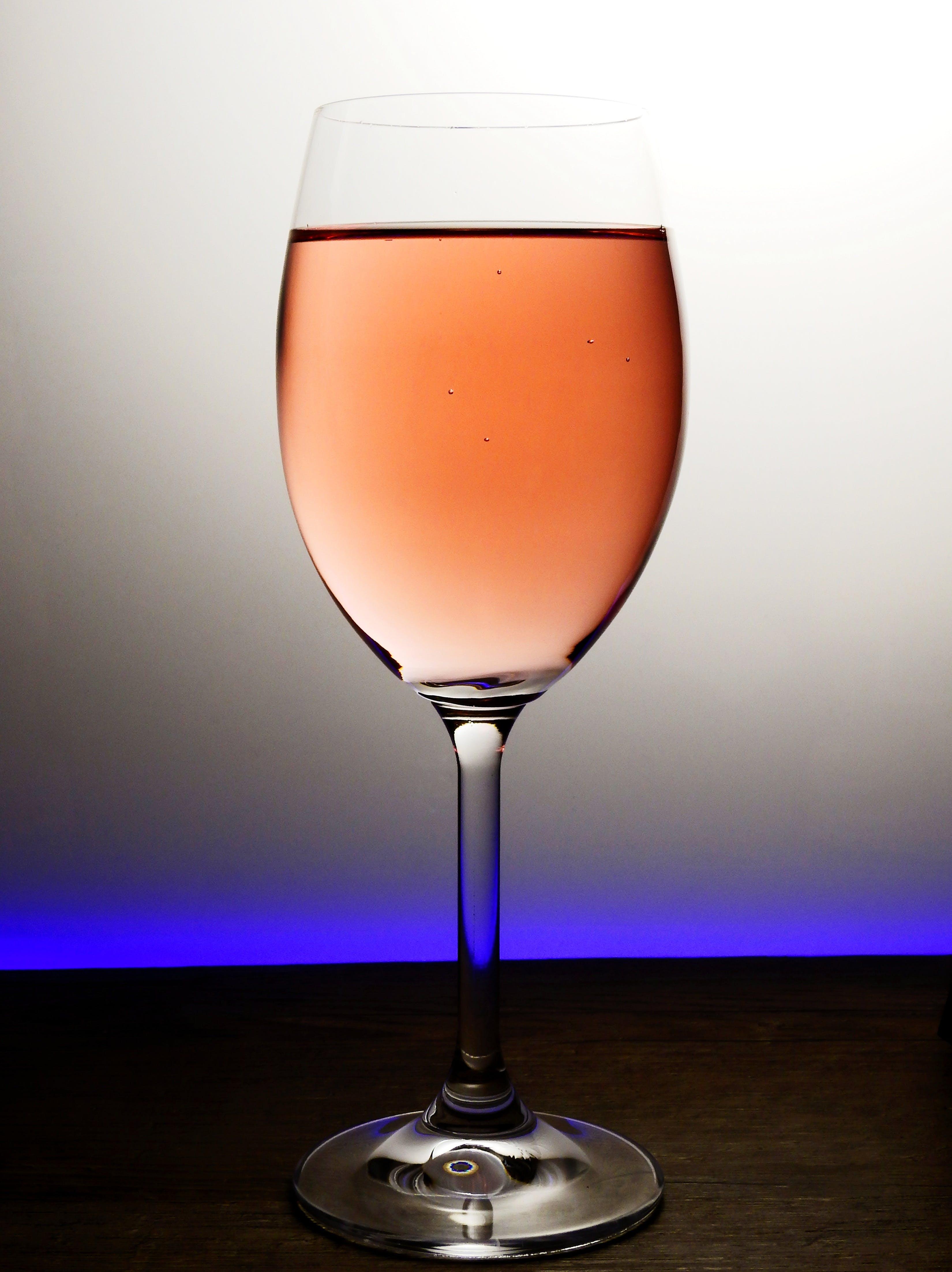 alkohol, alkoholisches getränk, chardonnay