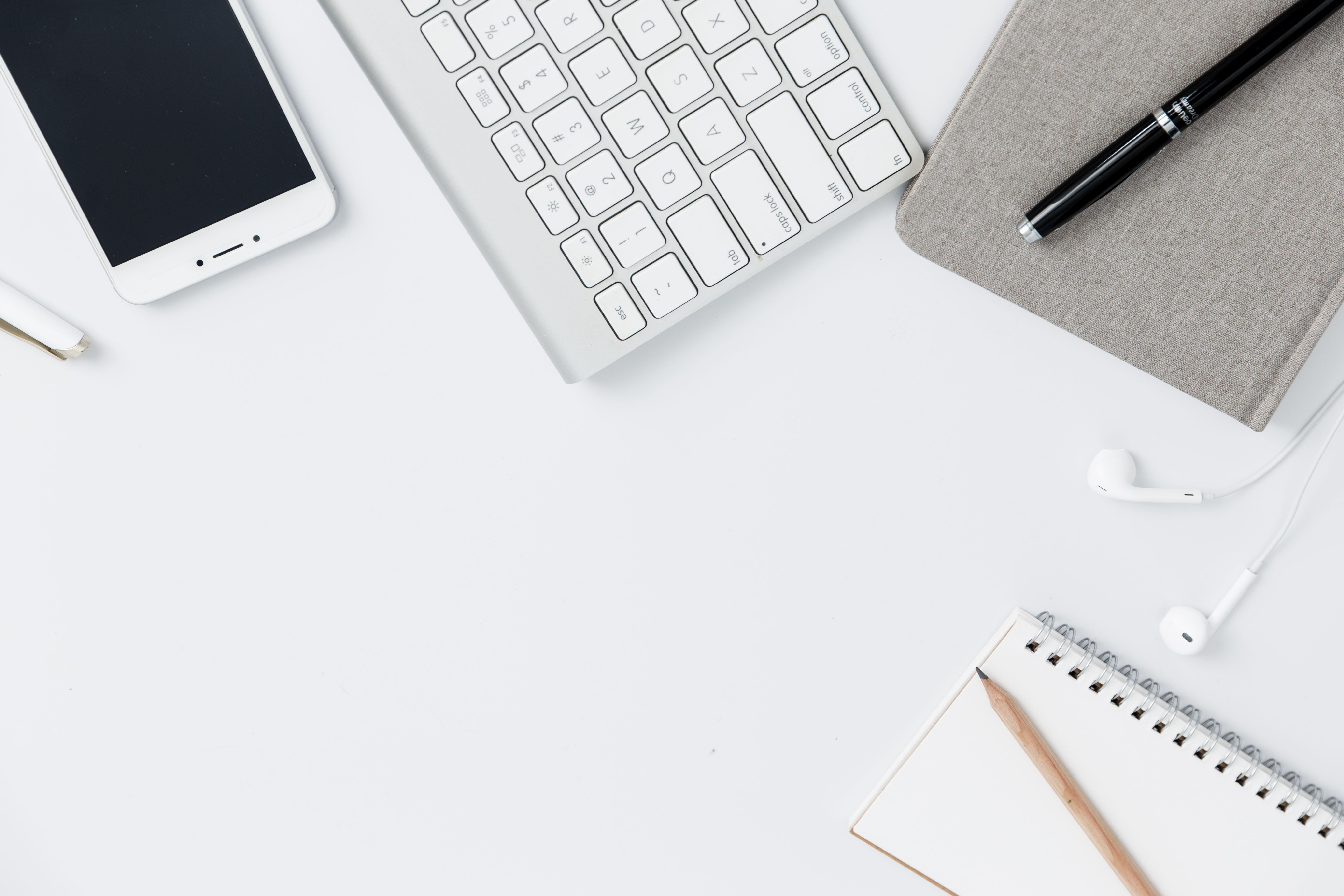 live free office wallpapers free office wallpapers. Free Stock Photo Of Smartphone, Desk, Laptop, Notebook Live Office Wallpapers