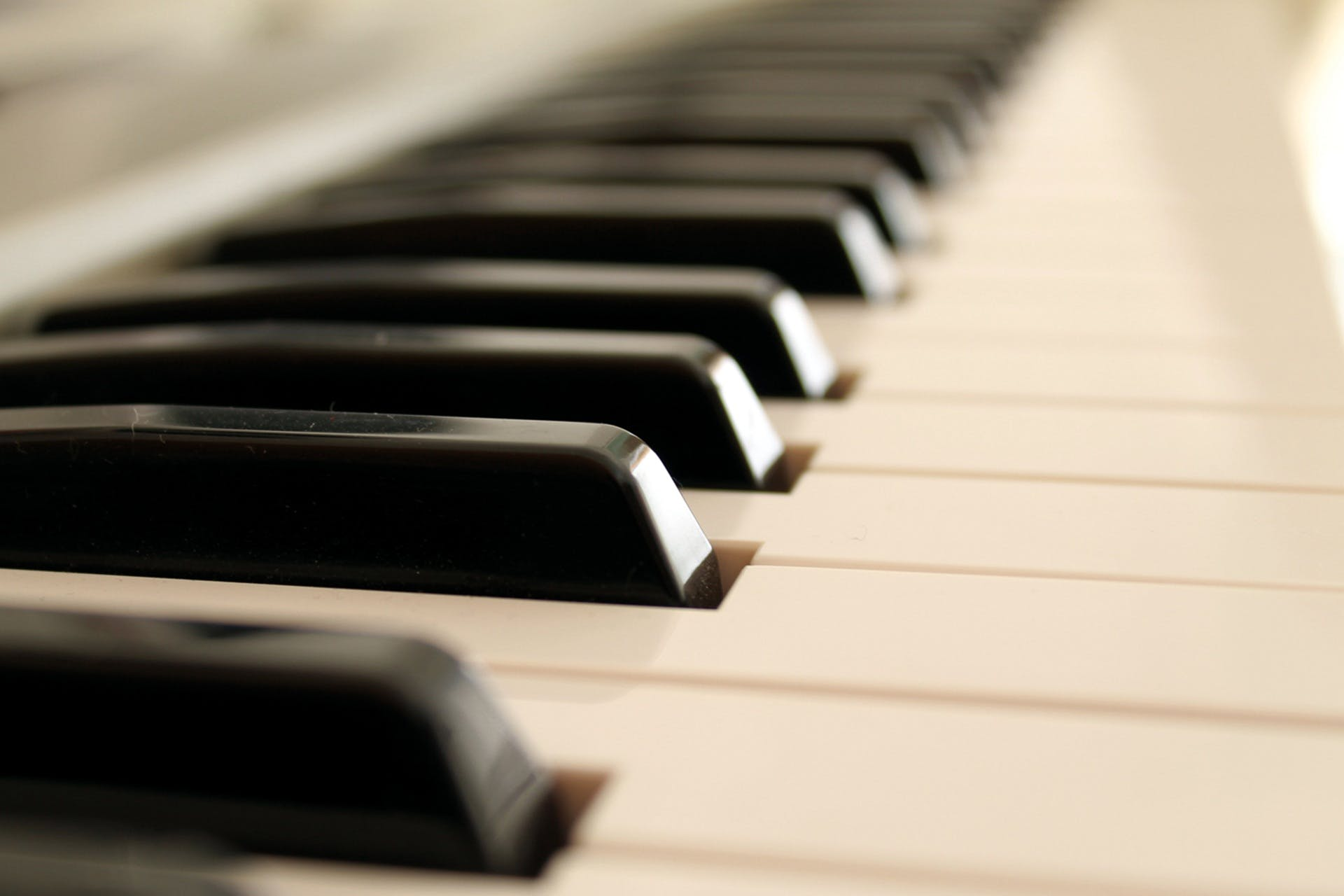 Free stock photo of auditorium, dance, instruments, keyboard