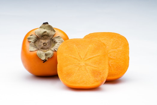 Free stock photo of food, healthy, fruits, orange