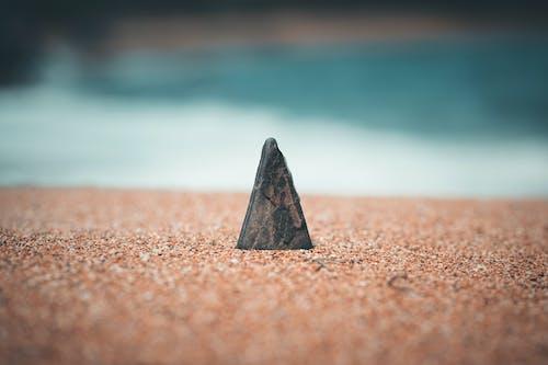 Free stock photo of #rock #beach #puertorico #sand #island #pr #bokeh