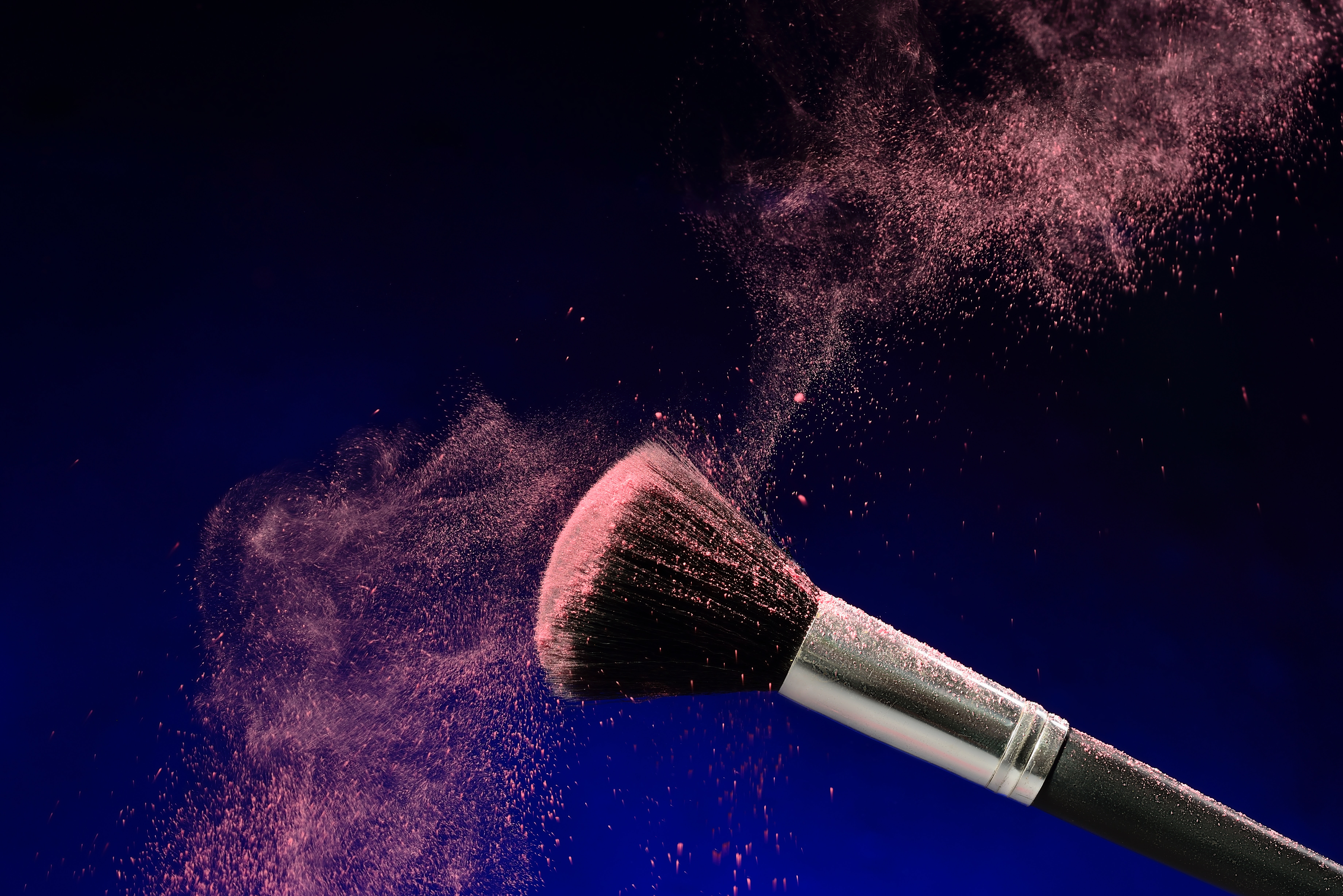 Study Finds Half of all U.S. and Canadian Cosmetics Contain PFAS