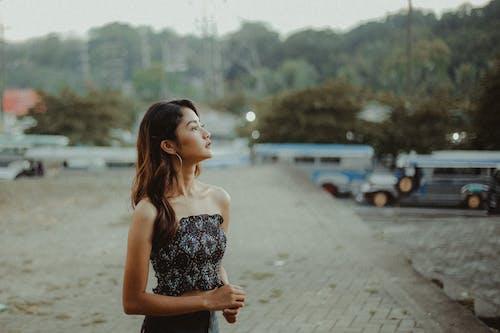 Free stock photo of photography, portrait