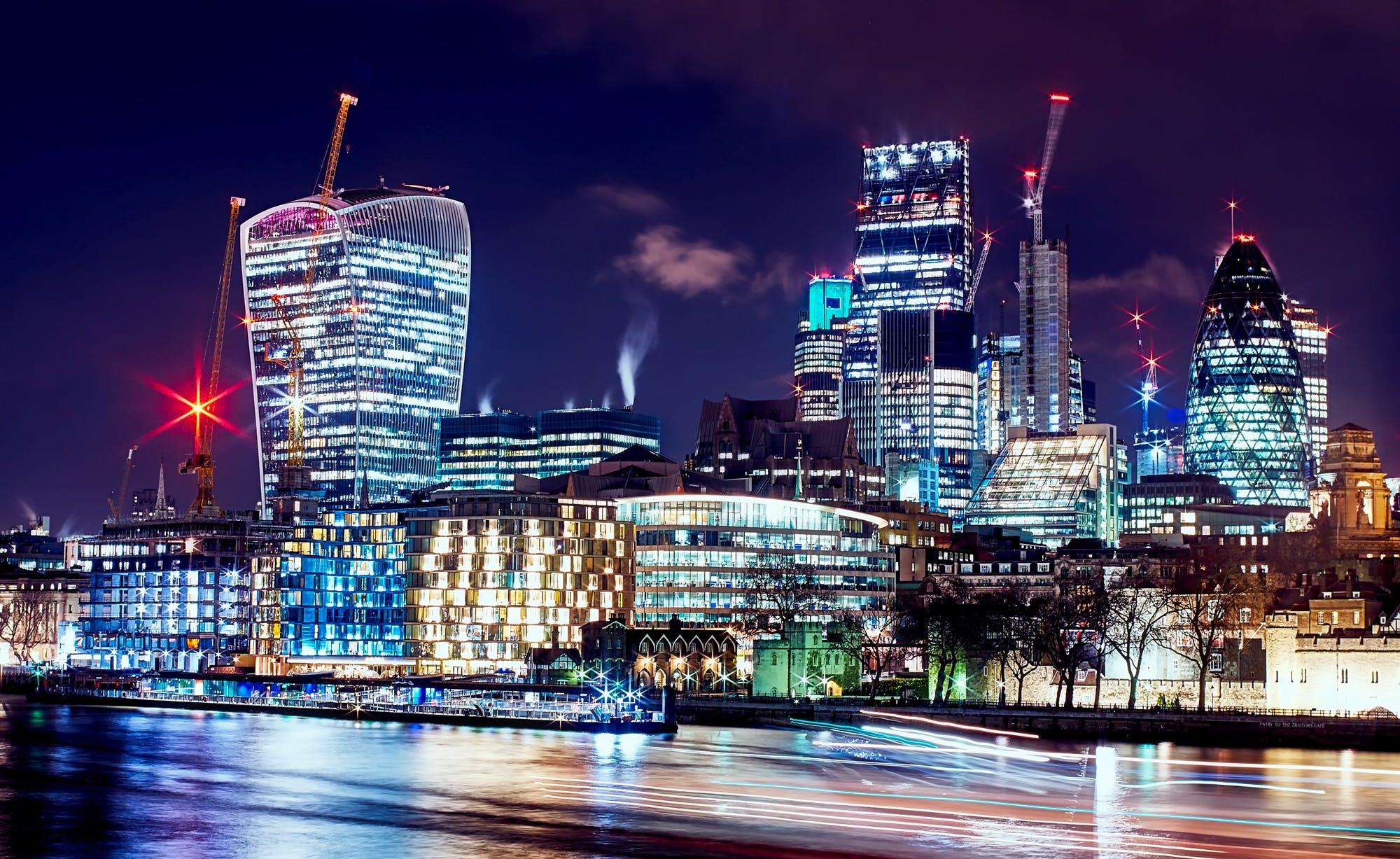 Základová fotografie zdarma na téma architektura, budovy, centrum města, cestovní ruch