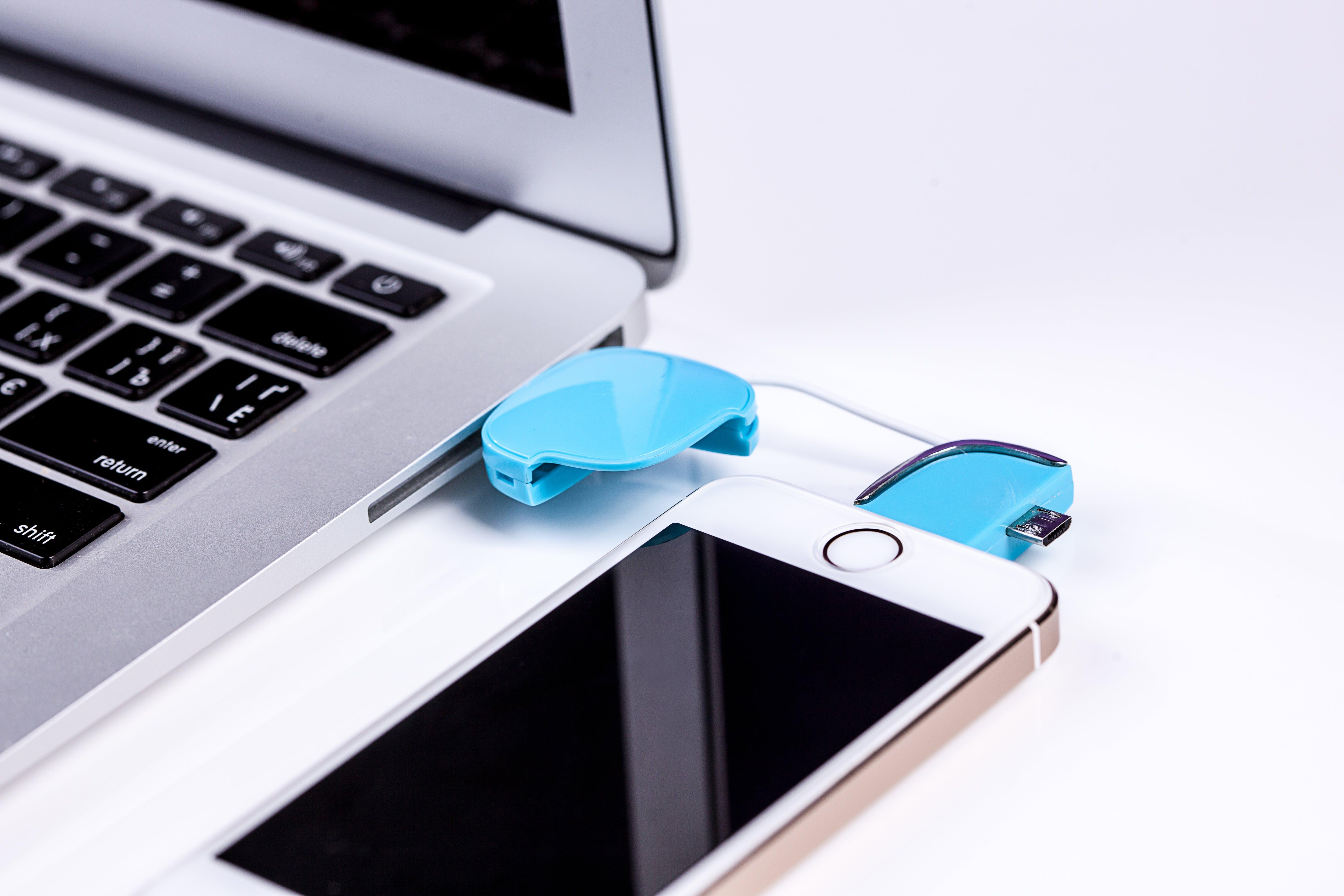 Základová fotografie zdarma na téma apple, chytrý telefon, elektronika, iphone