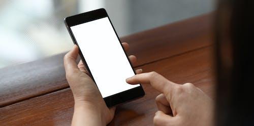 Ilmainen kuvapankkikuva tunnisteilla älypuhelin, elektroniikka, elektroninen, johdoton