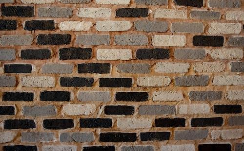 Ingyenes stockfotó fal, kövek, tégla témában