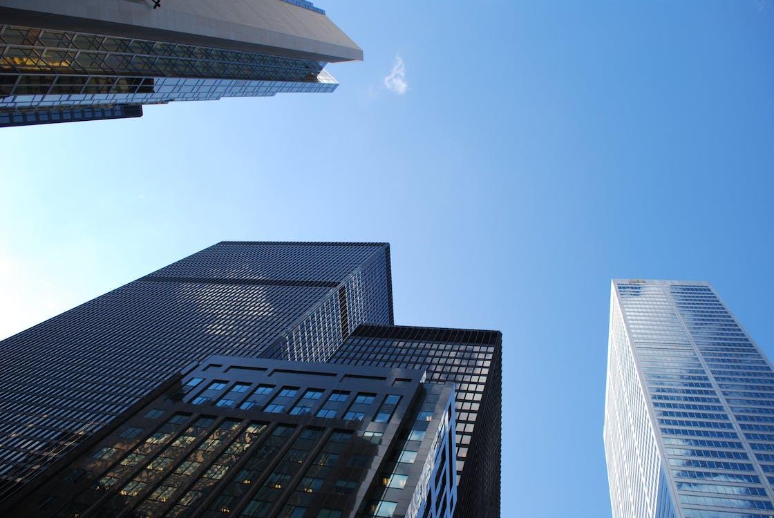 bakış açısı, bardak, binalar