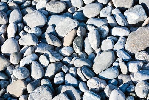 Gratis lagerfoto af computer tapet, småsten, sten