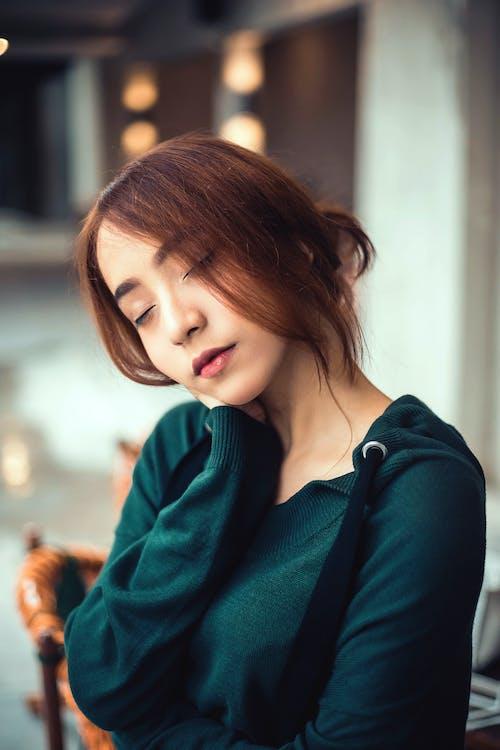 모델, 사람, 아름다운, 여성의 무료 스톡 사진