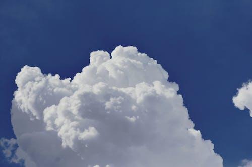 Ilmainen kuvapankkikuva tunnisteilla avaruus, ilma, ilmakehä, kevyt