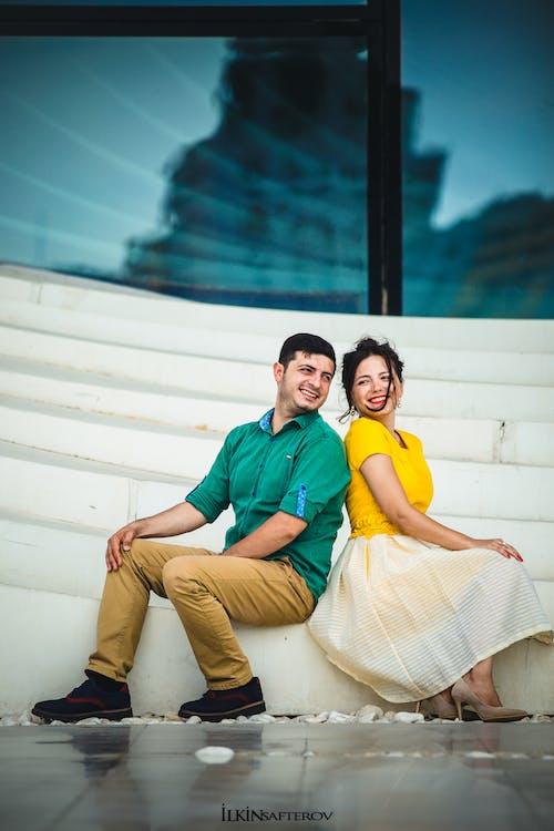 Free stock photo of #couple, #couplegoals, #like, #love