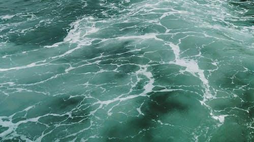 水, 水面, 水體, 海 的 免費圖庫相片