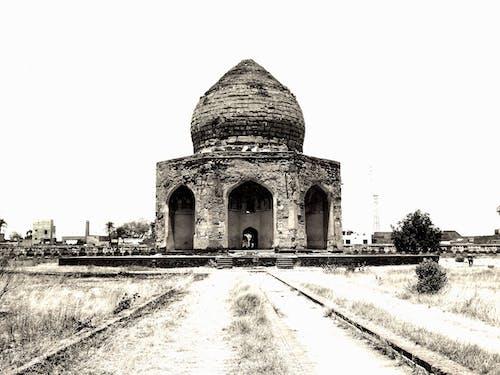 Free stock photo of Lahore, pakistan