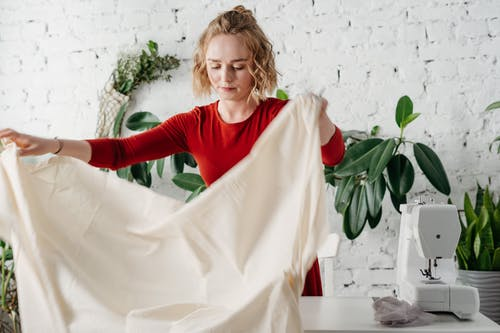 DIY, 금발, 실내, 양복점 경영의 무료 스톡 사진